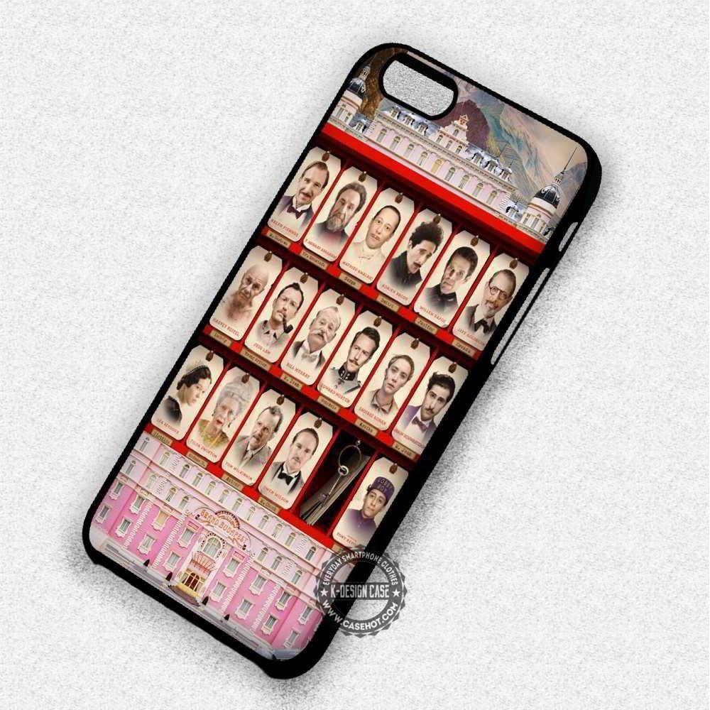 iphone 7 phone cases movie