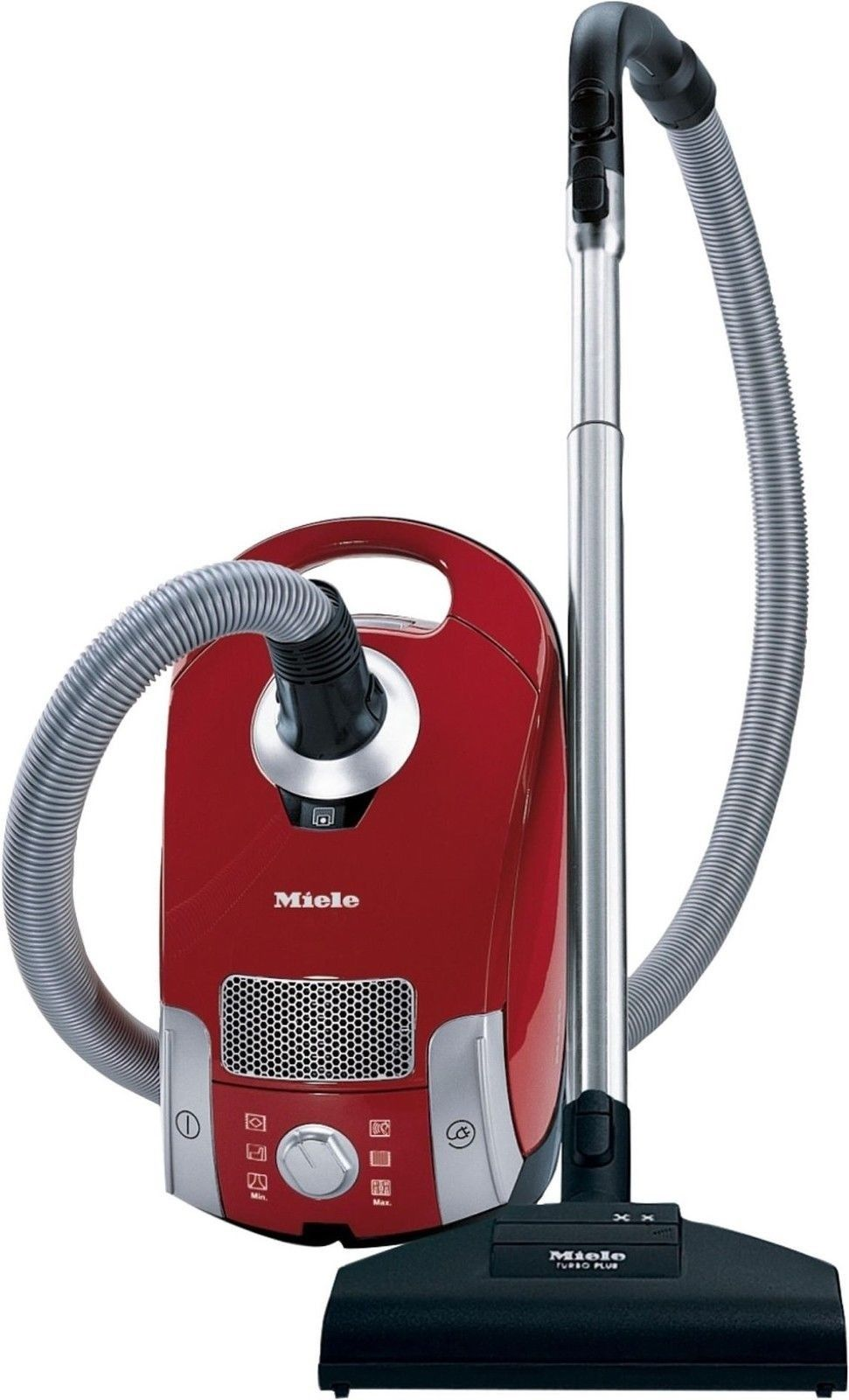 Flat 29 Off On Miele 10154910 Compact C1 Cat Dog Powerline