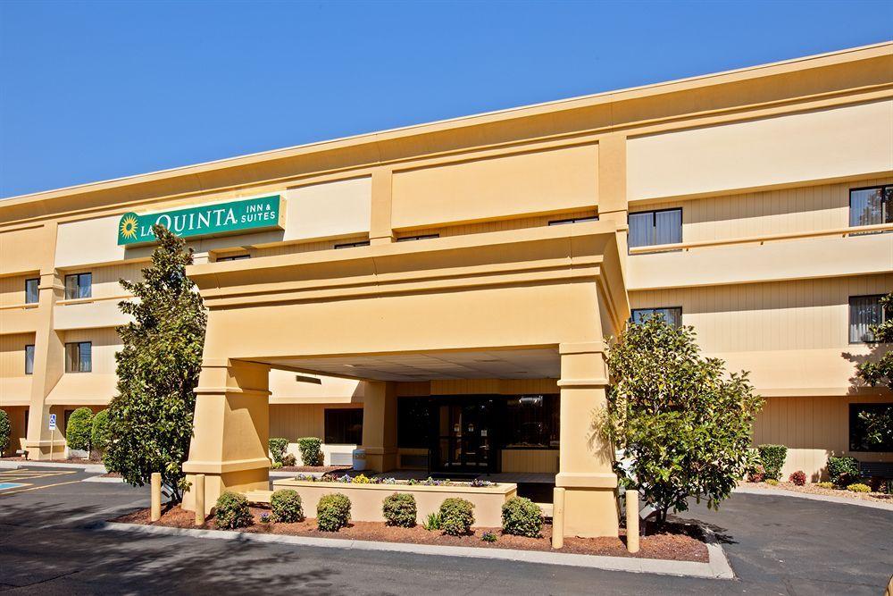 Nashville La quinta inn, Nashville, Homewood suites