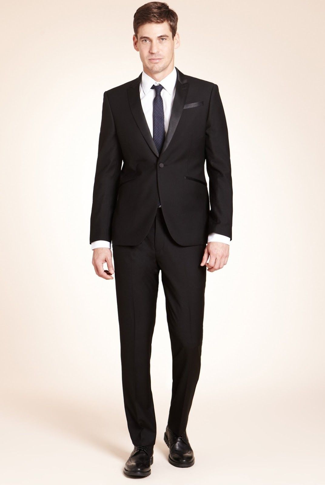 1000  images about Suits on Pinterest | Wool suit, Trousers and