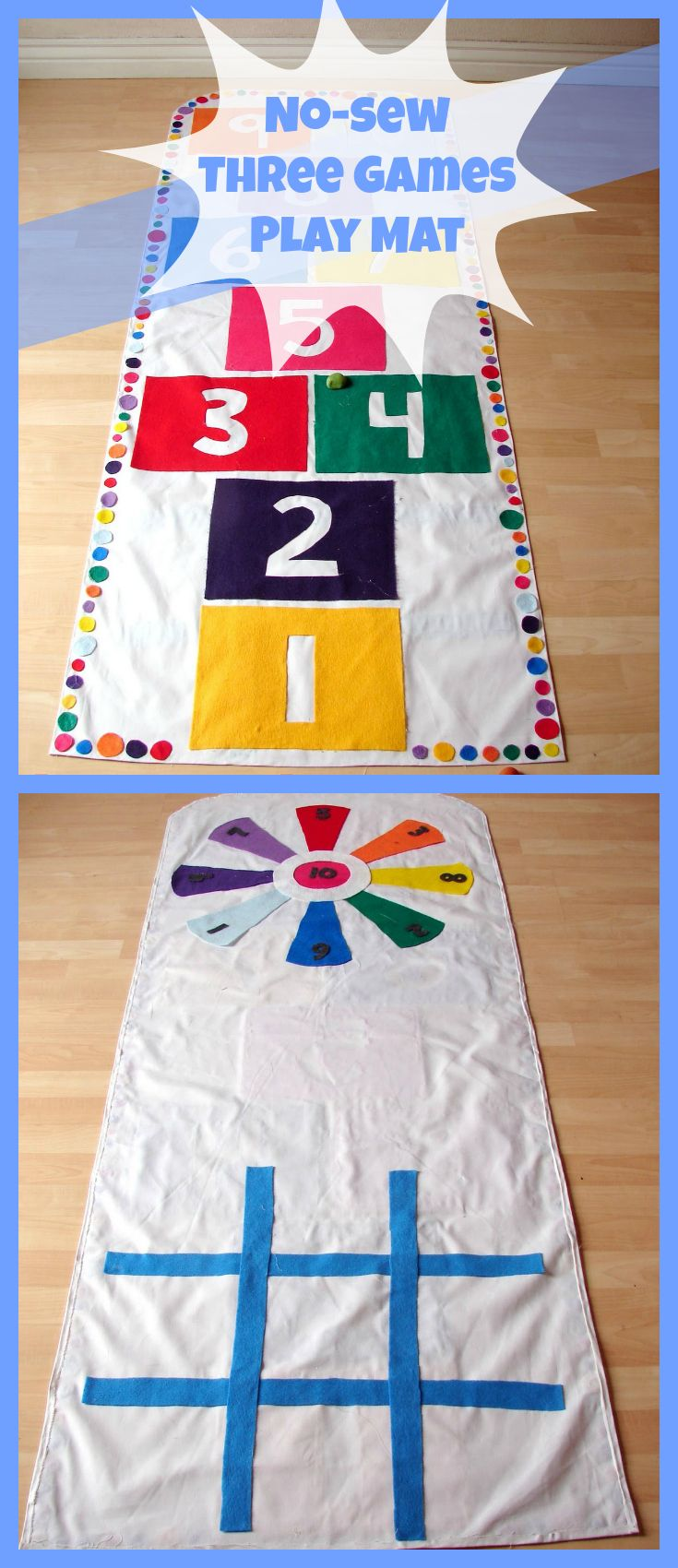 75 Awesome DIY Gifts for Kids (handpicked by a 10 year old) | Diy gifts, Diy gifts for kids ...