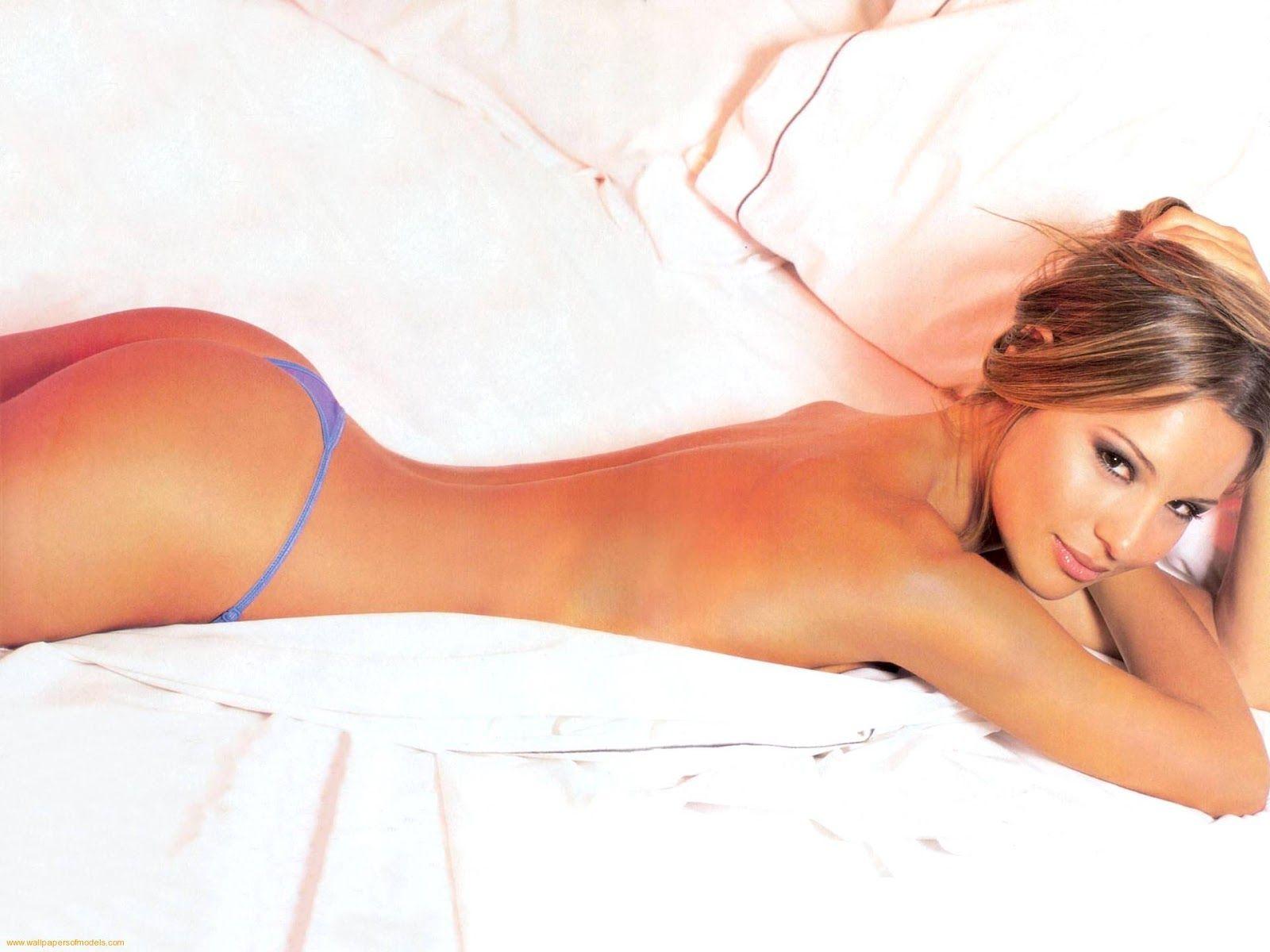 Maria de erotic sensual tappersex show en el feda 2015