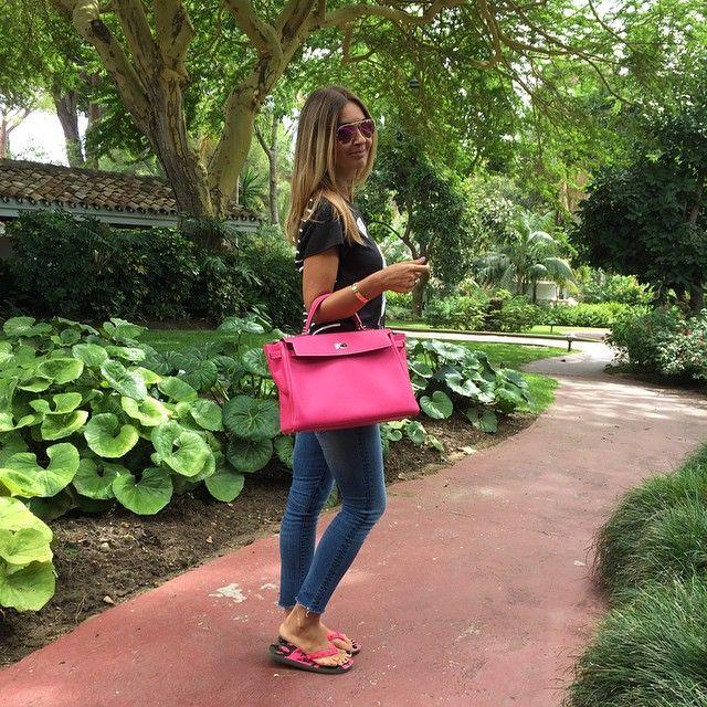 ByCamelia (FashionistaAC) @bycamelia Instagram photos | Websta