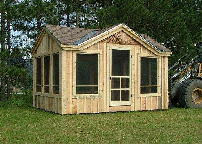 florida room plans screen house shed porch kits on extraordinary unique small storage shed ideas for your garden little plans for building id=34947