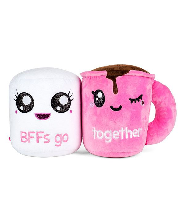 Throw Pillow Synonym : List of Synonyms and Antonyms of the Word: Bff Pillows