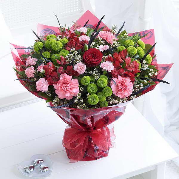 www.giesendesign valentines day flower arrangements with, Ideas