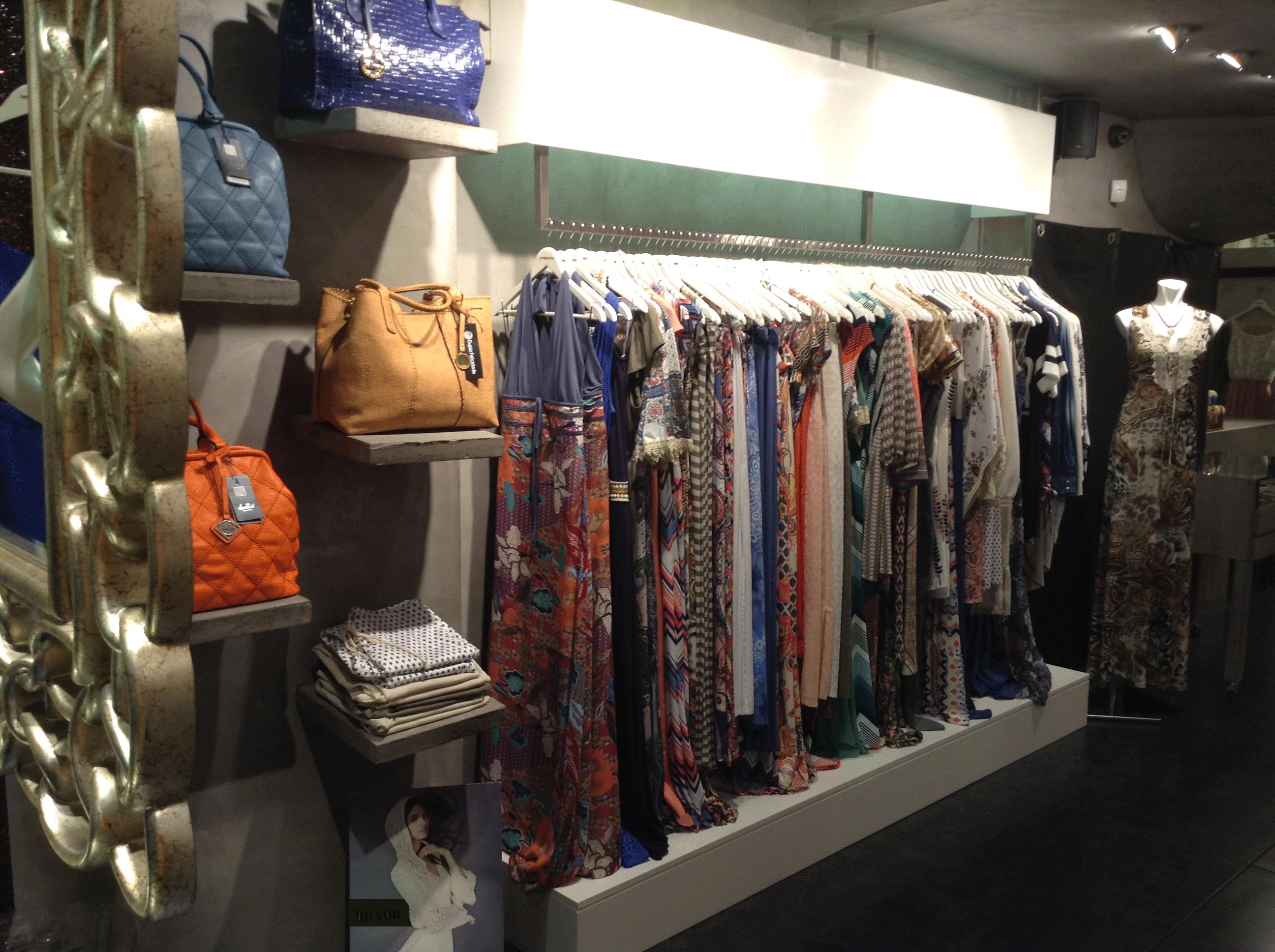Primadonna.com.gr Γυναικεία ρούχα και αξεσουάρ.Επισκεφθείτε το eshop www. primadonna a9c304d1692
