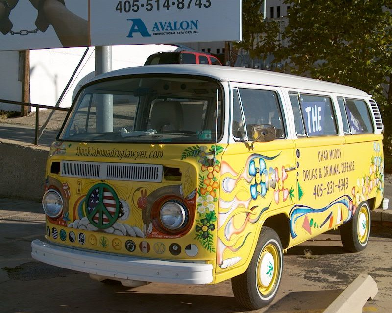 oklahoma city vw van tires treads pinterest vw vw bus and volkswagen. Black Bedroom Furniture Sets. Home Design Ideas