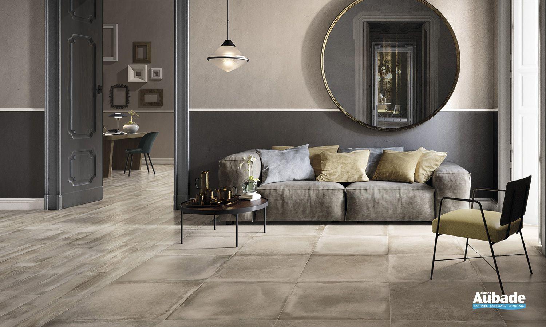 Carrelage Versailles D Imola Carrelage Interieur Deco Carrelage Architecte Interieur