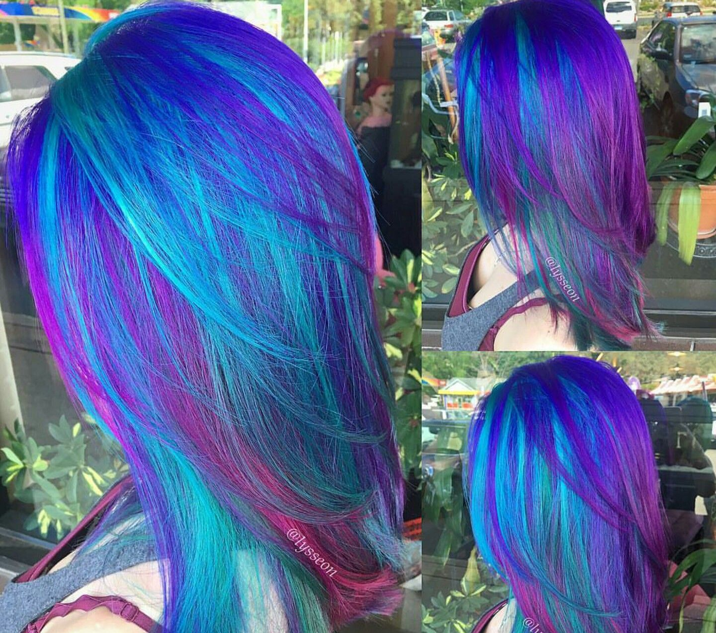Pin by jill colbourne on hair colors pinterest hair coloring