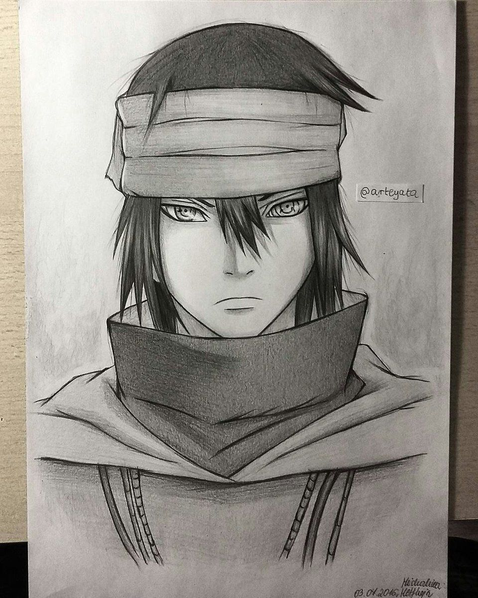 Resultado de imagem para arteyata Desenhos de anime, Fan