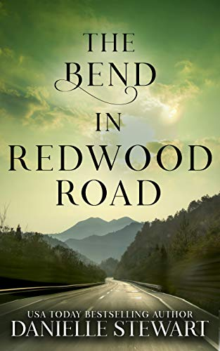 The Bend In Redwood Road Missing Pieces Book 1 Kindle Edition By Stewart Danielle Literature Fiction Kindle Ebooks Amazon In 2020 Redwood Book 1 Kindle Books
