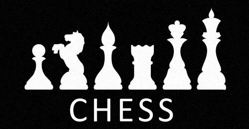 Chess Game | Chess Games | Play free online chess game on ibibo