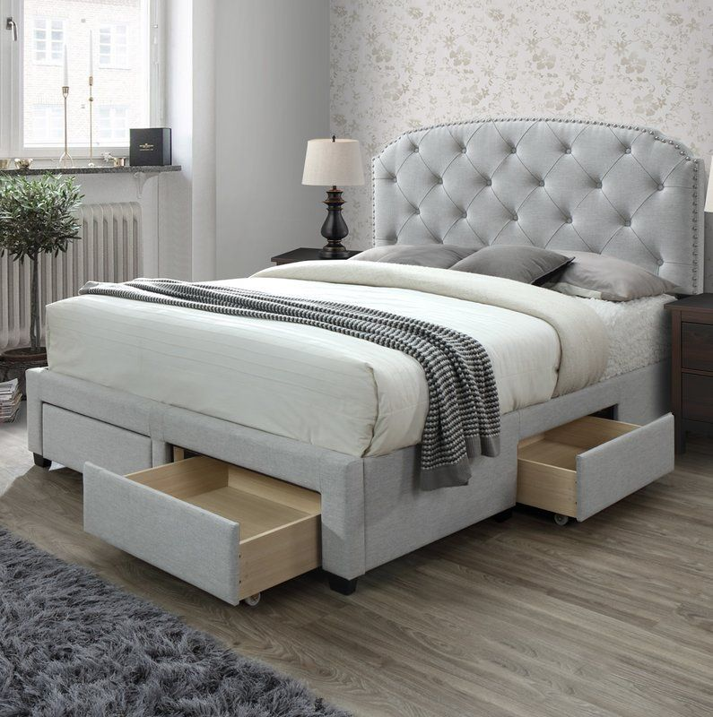 Leather Bed In White Wkith Storage White Leather Bed Bed Frame With Storage Low Bed Frame