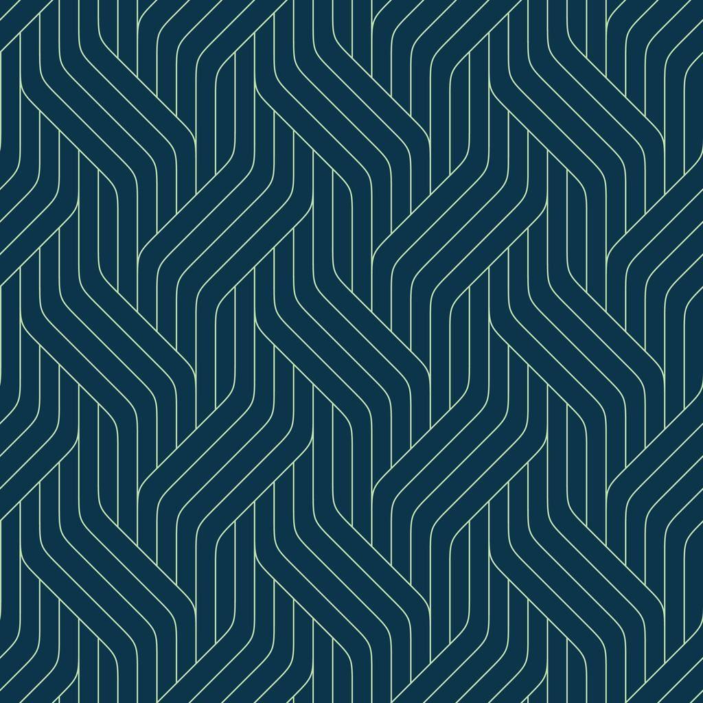 Wired Wallpaper Line Design Pattern Graphic Design Pattern