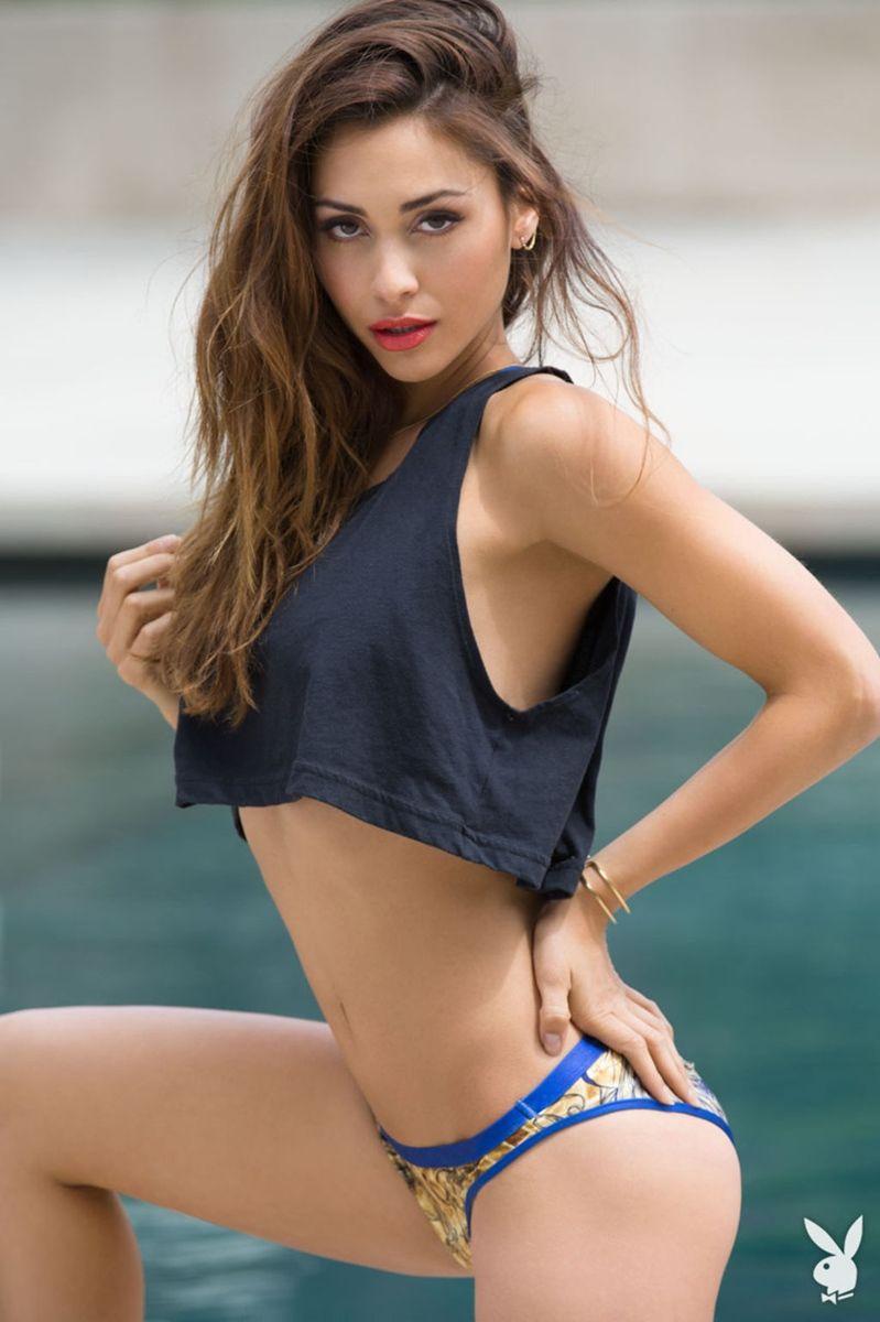 Leaked Lindsey Morgan naked (25 photo), Tits, Bikini, Selfie, butt 2020