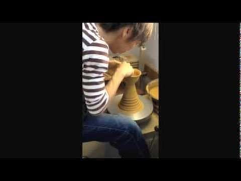 Photo of Making a Shiboridashi