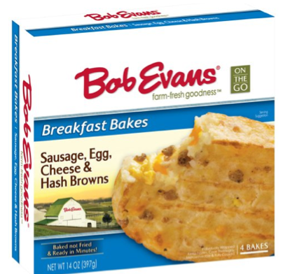 Bob Evans Frozen Product Coupon - Save $1 - Breakfast Bakes & Burritos Only $1.50 at ShopRite - http://www.livingrichwithcoupons.com/2013/09/bob-evans-coupon-150-shoprite.html