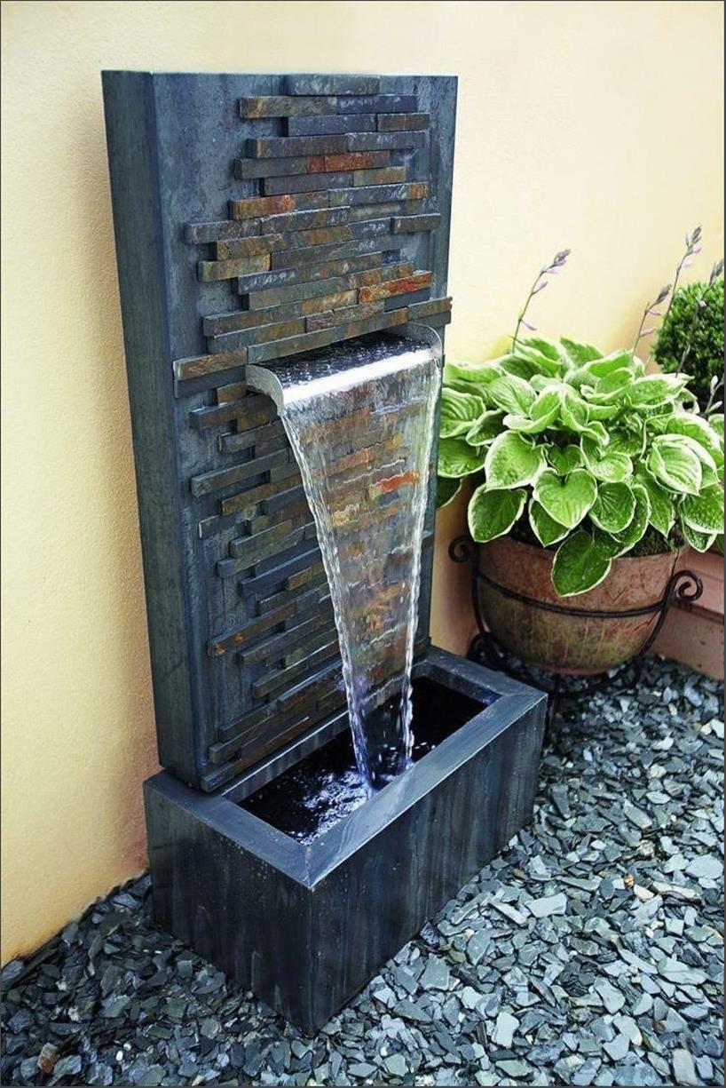 Shell Wall Fountain English Iron Garden Fountains Outdoor Decor Wall Fountain Outdoor Wall Fountains Diy Garden Fountains