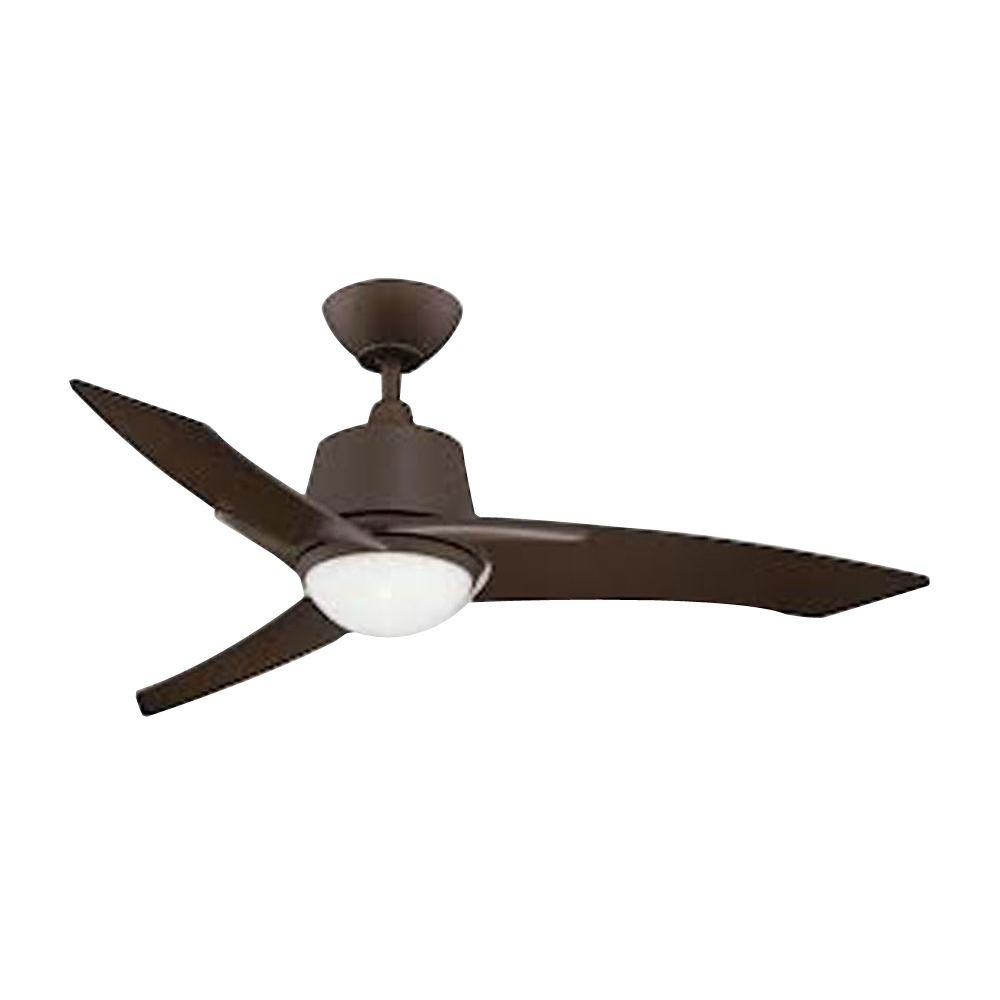Filament Design Cassiopeia 44 In Oil Rubbed Bronze Indoor Ceiling Fan Ceiling Fan Bronze Ceiling Fan Ceiling Fan With Remote