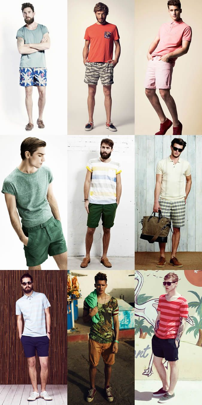 Men S High Summer Fashion Tips Men S Summer Outfit Mens Fashion Summer Summer Outfits