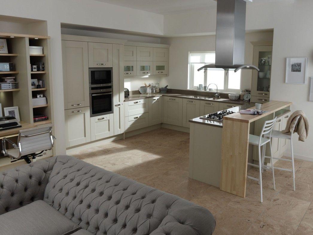 Kitchen Design Layout U Shaped kitchen design spectacular u shaped kitchen designs layouts 10x10
