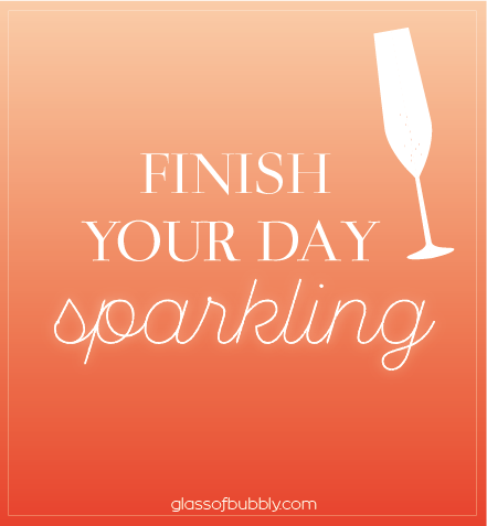 #Champagne #Quotes #Sparkling