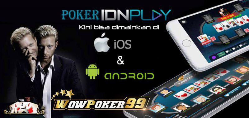 Cara Menjadi Agen Poker Indonesia Poker Kartu Permainan Kartu