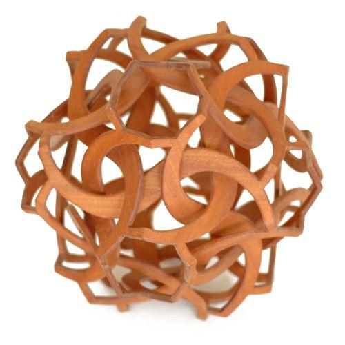 geometrische k rper holzskulpturen wood sculpture pinterest geometrische k rper k rper. Black Bedroom Furniture Sets. Home Design Ideas