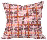 Orange Accessories & Decor Products on Houzz