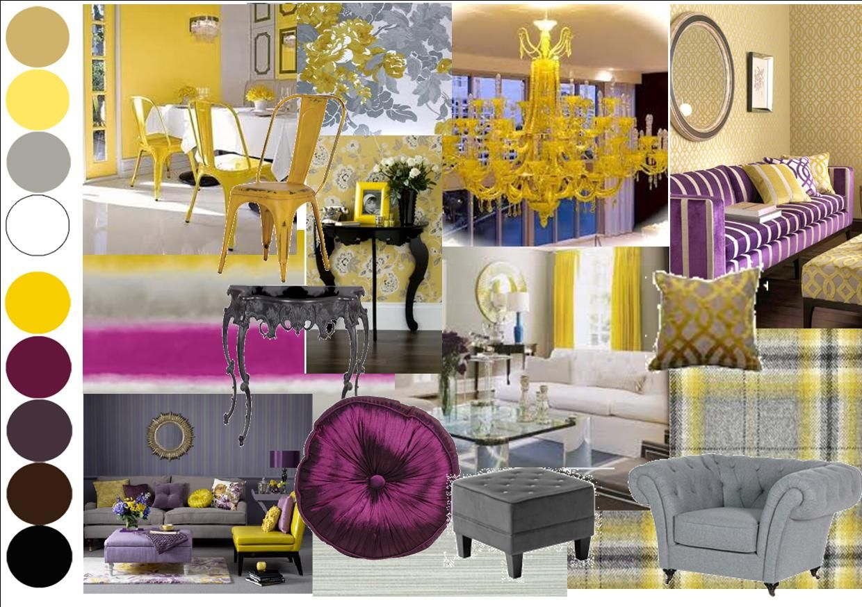 Yellow Grey Purple Colour 1240 874 For The