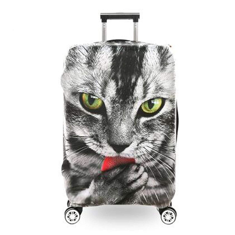 Pet Transport Companies