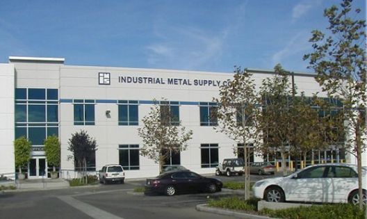 Sheet Metal And Services Industrialmetalsupply Com Is The Online