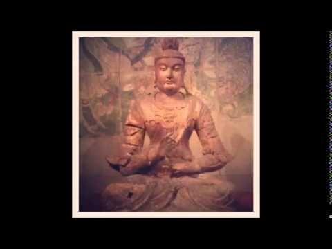 Body Scan Relaxation Yoga Nidra 30 Minute Meditation Youtube Relaxing Yoga Quick Meditation Yoga Nidra