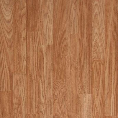 Oak 3 Strip Laminate Floor Decor Oak Laminate Laminate Flooring Flooring