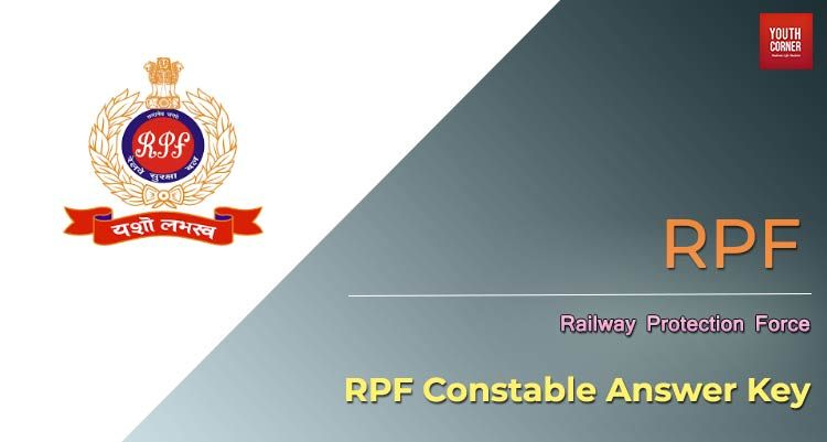 sarkari exam answer key 2019 rpf