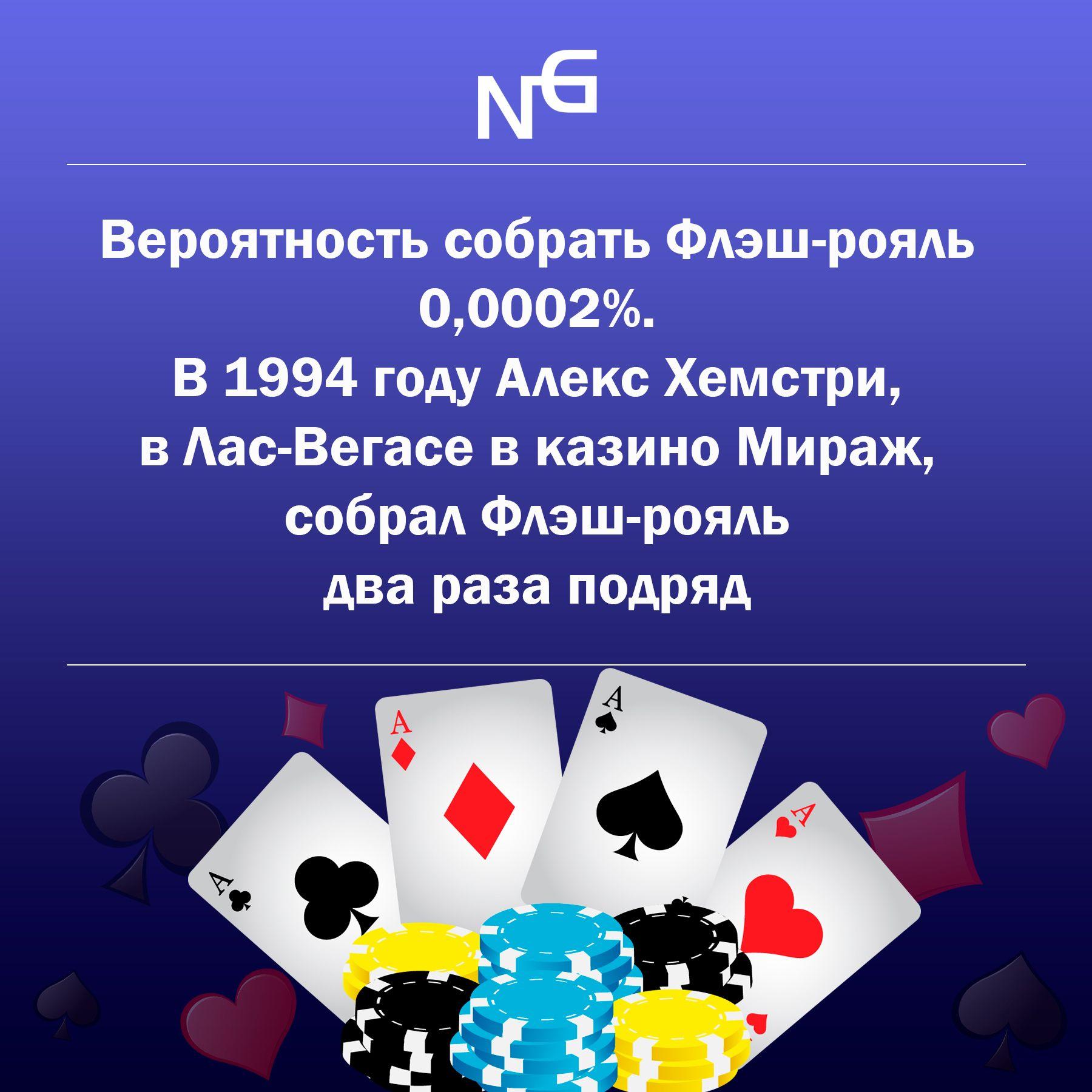 Платья казино на семеновской каталог
