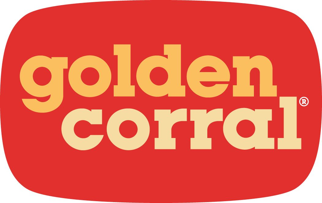 Golden Corral | Restaurants, Low sodium diet and Fast food restaurant
