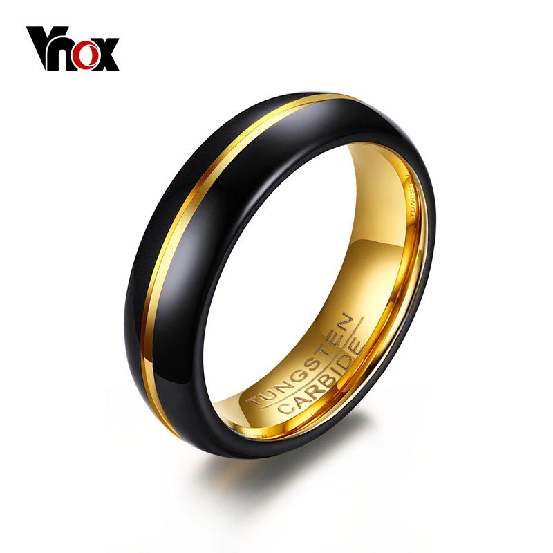 29++ Thin male wedding bands ideas in 2021