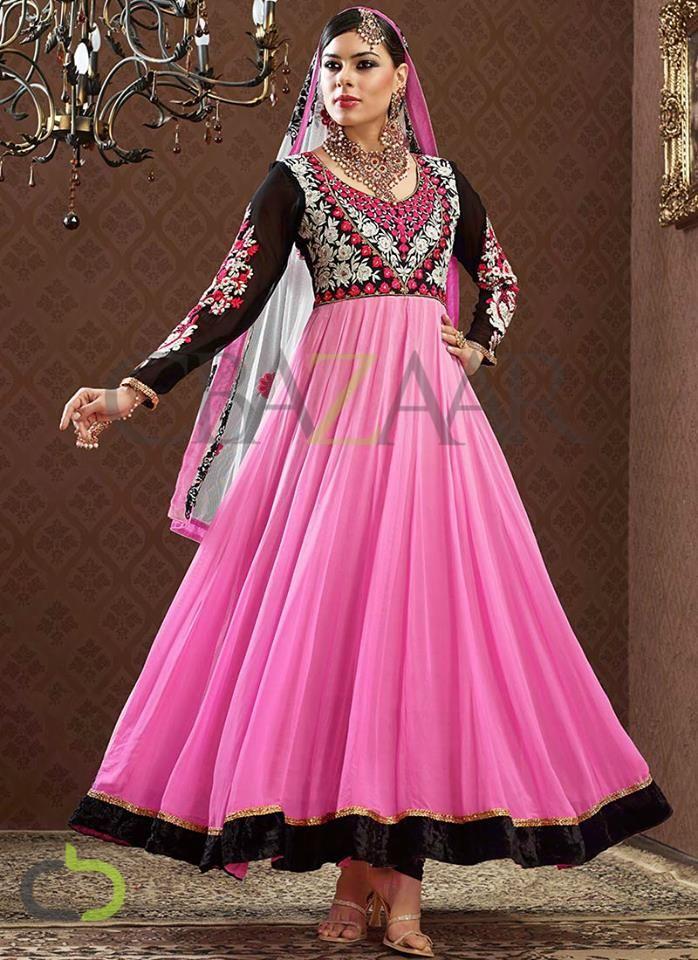 Asombroso última De Vestidos De Novio En Indian Ideas Ornamento ...
