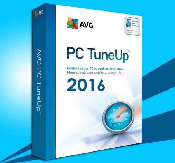 avg tuneup 2016 free download