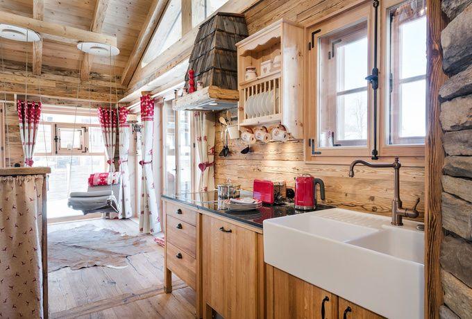 Kuschel Chalet Luxus Chalet Tirol Tannheimer Tal Ferienhaus Allgäu  Ferienhäuser Bayern Österreich