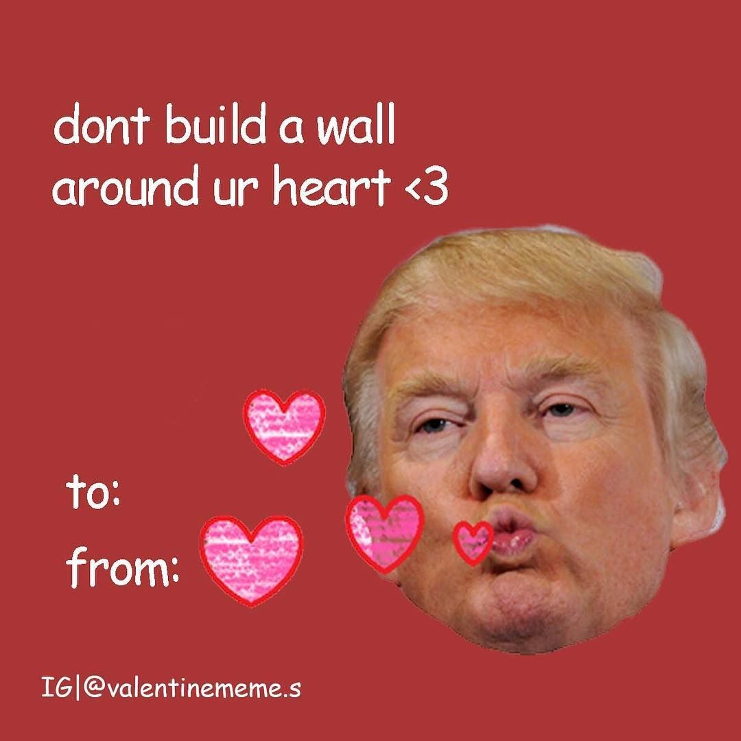 Valentine Cards On Instagram 3 Funny Valentines Cards Valentines Day Card Funny Meme Valentines Cards