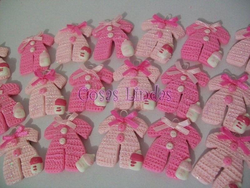 3 Distintivos Recuerdos Para Baby Shower 7000 En Mercadolibre
