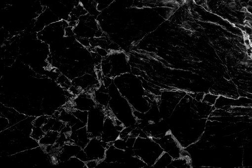 Hard Water Stain Removal On Granite In 2019 Black Marble