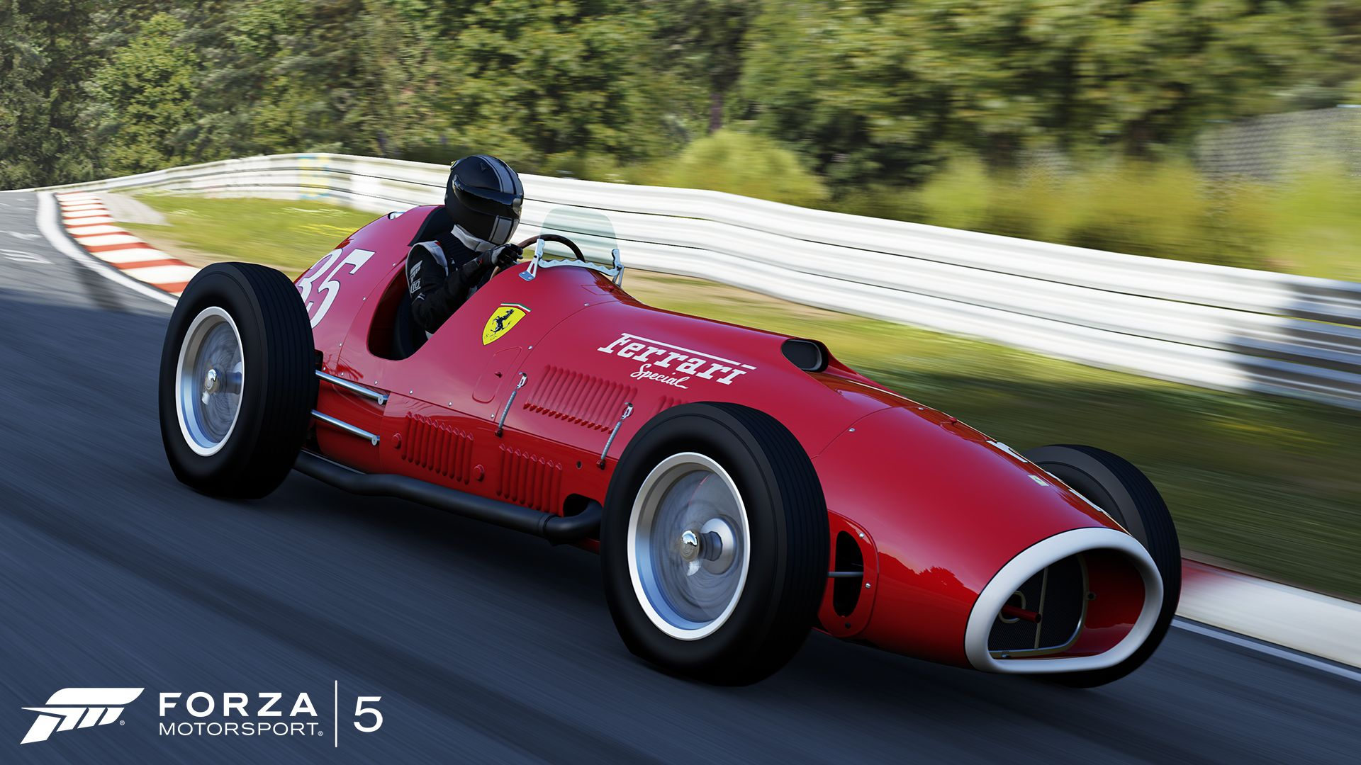 6df6d9dd78274e6bd3fd9071be4a461b Elegant Ferrari F 108 Al-mondial 8 Cars Trend