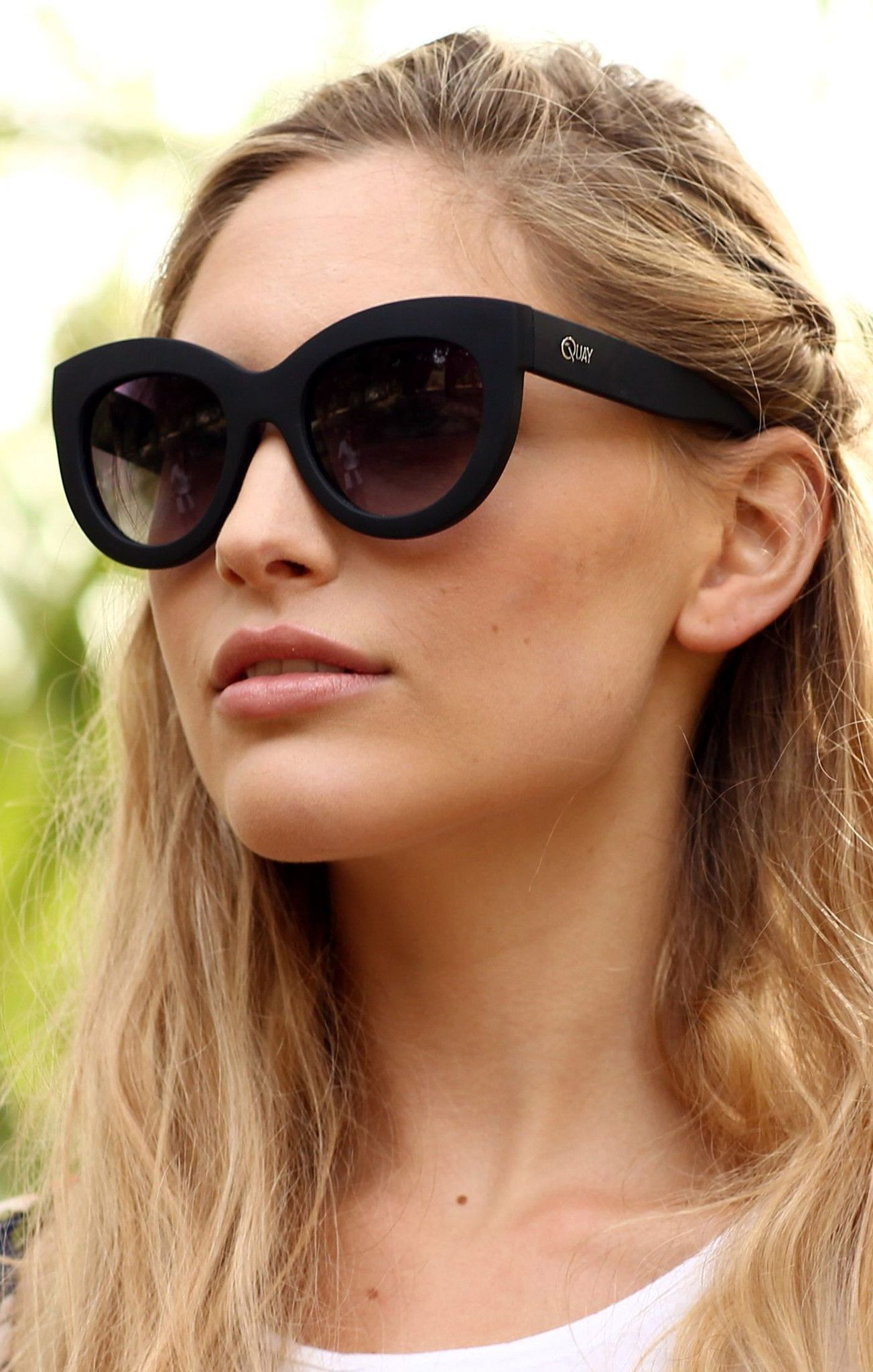 image: quay sunglasses [21]