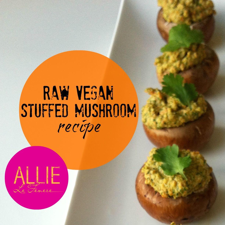 Top 3 healthy raw vegan recipes for breakfast lunch dinner top 3 healthy raw vegan recipes for breakfast lunch dinner forumfinder Gallery