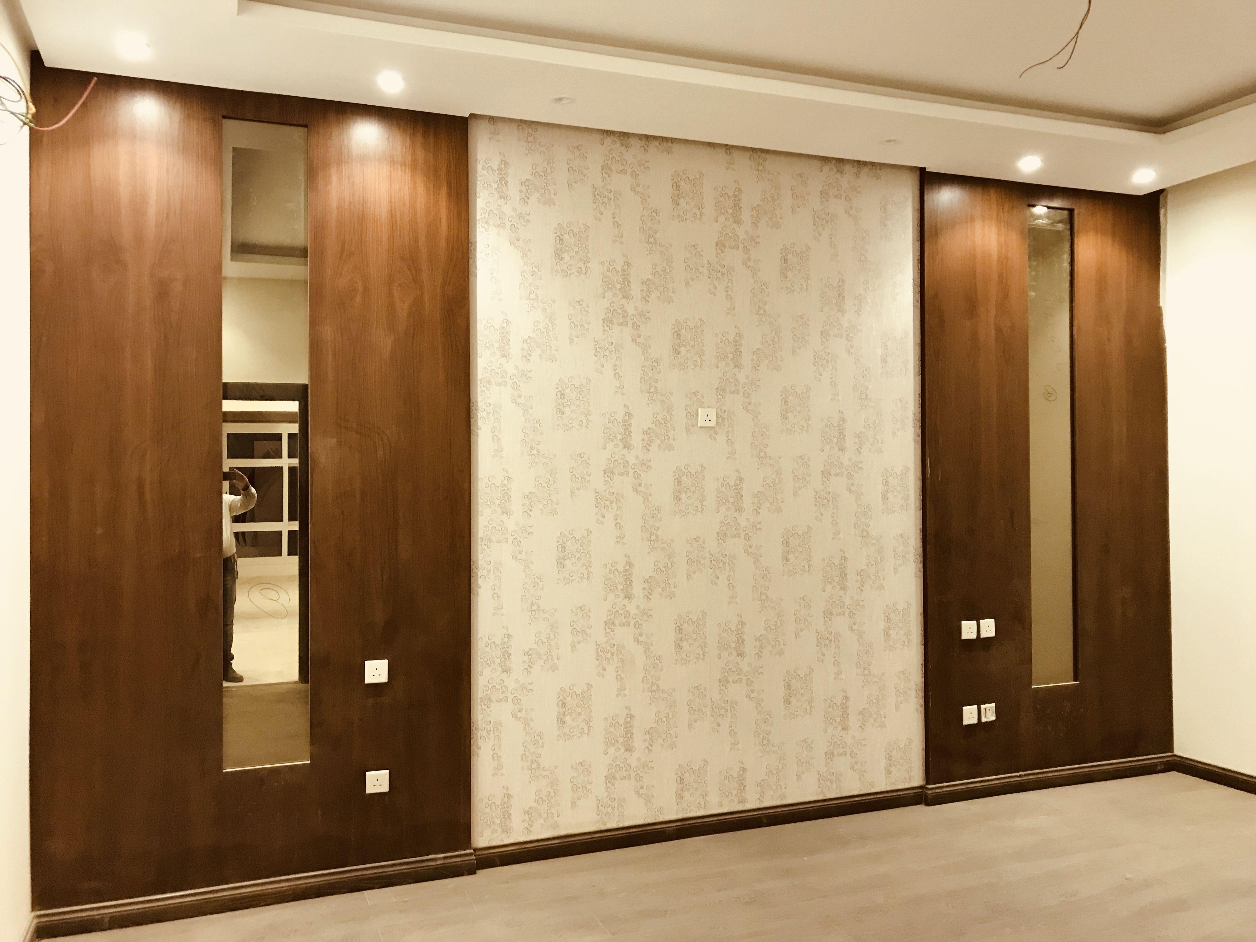هيدبورد ماستر بيدروم ٠٥٥٥٦٨٨٥١٢ Interior Home Decor Decor
