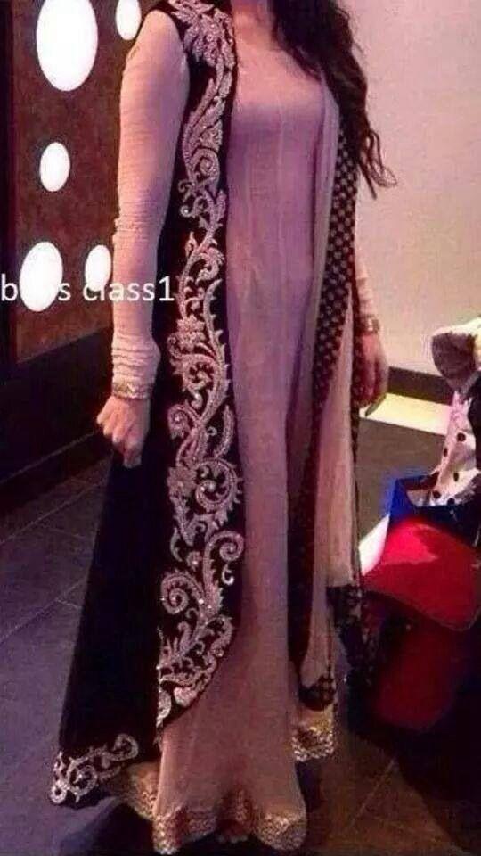 Purple dress | lehnga | Pinterest | Bodas indias, Blusas de mujeres ...